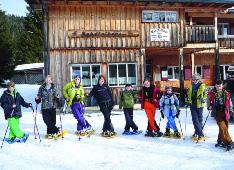 Kletterausrüstung Stuttgart : Freizeiten und kurse alpenverein stuttgart